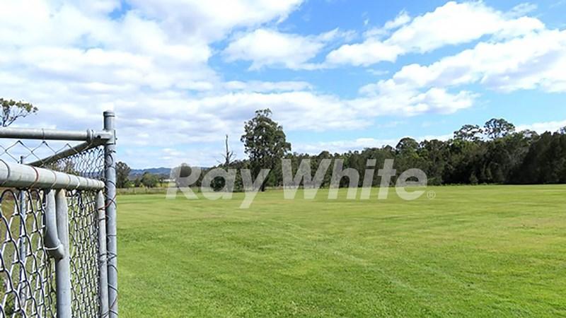 Goldmine Road ORMEAU QLD 4208