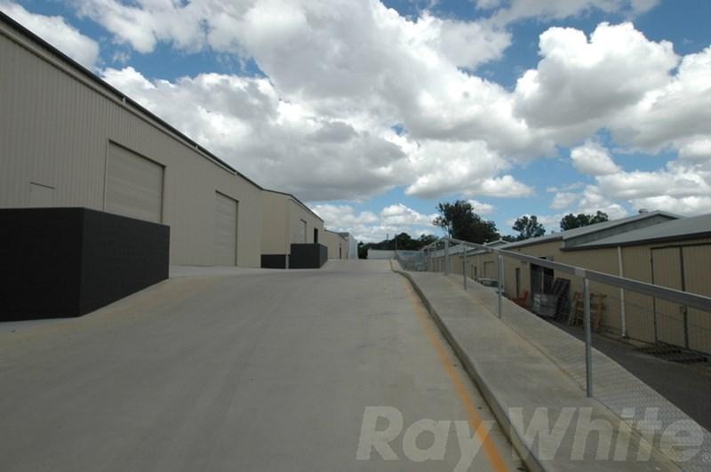 133 Hyde Road YERONGA QLD 4104