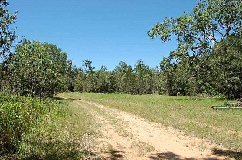 Lot 4 Elliotts Road, MYRTLE CREEK via CASINO NSW 2470