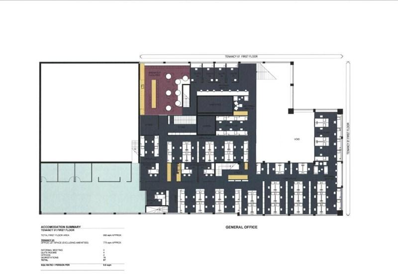 Lot 7/231 Holt Street EAGLE FARM QLD 4009