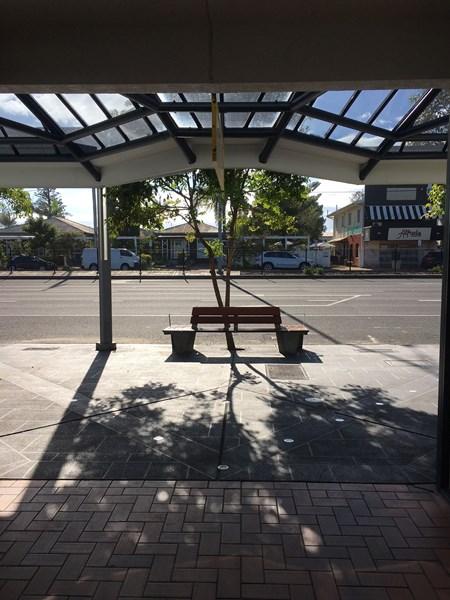 18 19 21/2378 Gold Coast Highway MERMAID BEACH QLD 4218