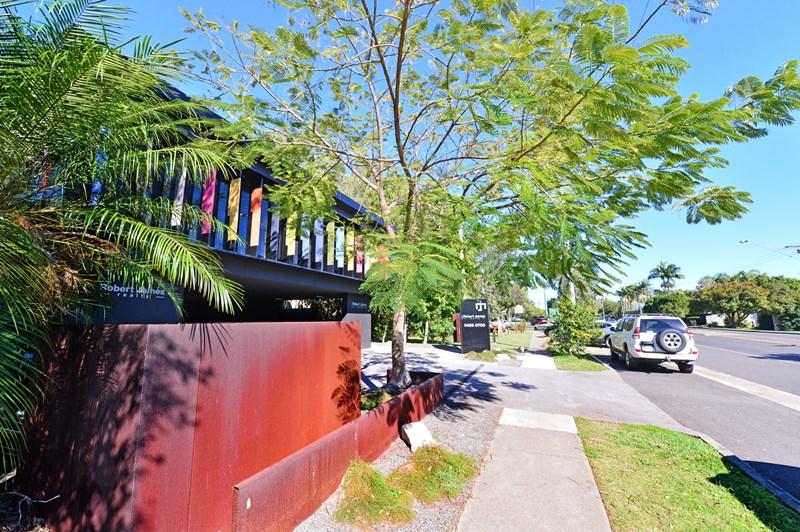 55 Mary Street NOOSAVILLE QLD 4566