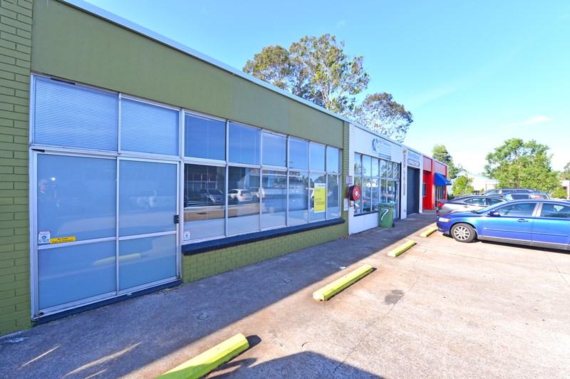 Unit 6/6 Rene Street NOOSAVILLE QLD 4566