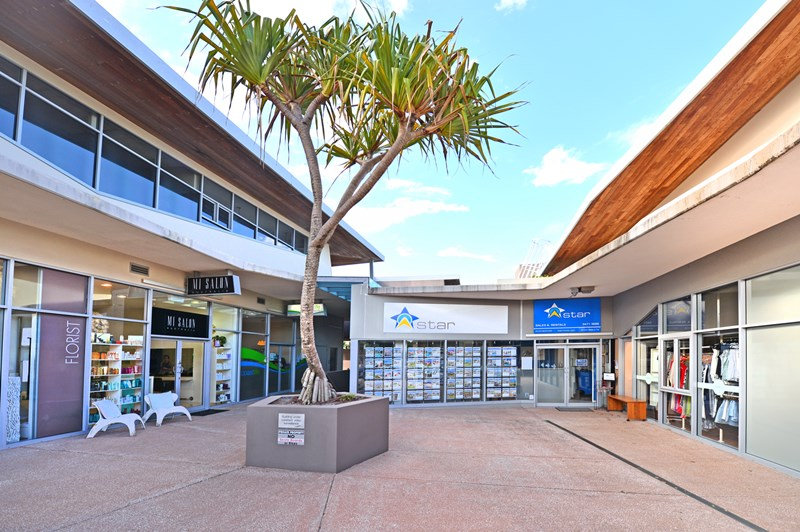 Shop 2/224 David Low Way PEREGIAN BEACH QLD 4573
