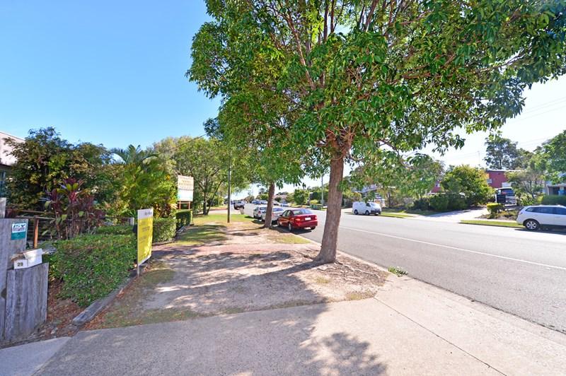 Level 1/29 Rene Street NOOSAVILLE QLD 4566