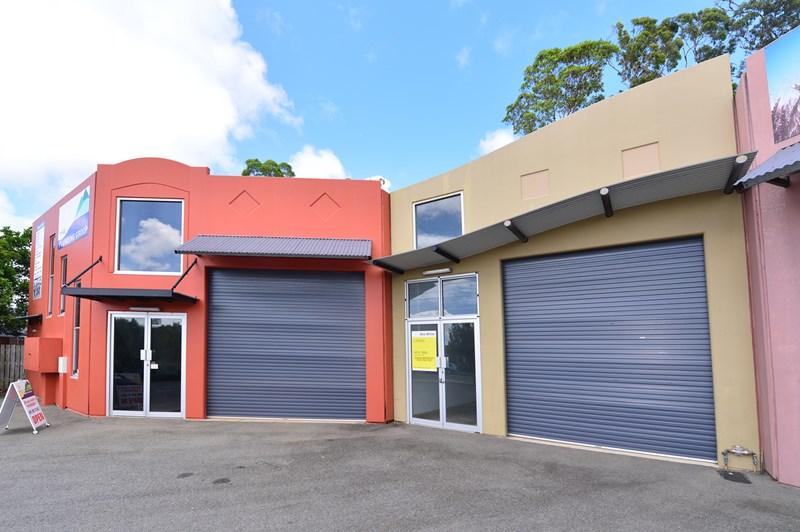 Unit 2/37 Gateway Drive NOOSAVILLE QLD 4566