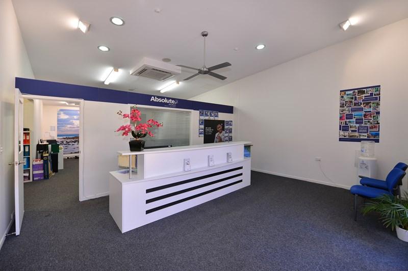 Lot 1b/95 Eumundi Road NOOSAVILLE QLD 4566