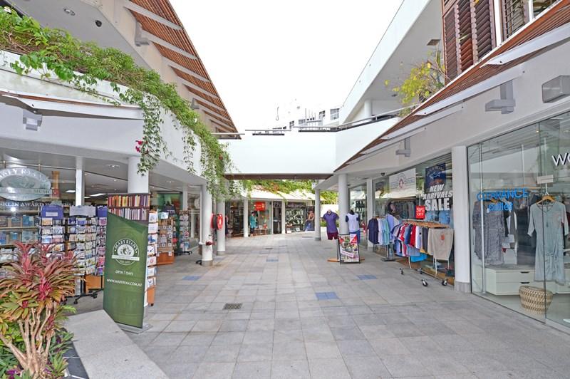 Lot 15/18 Hastings Street NOOSA HEADS QLD 4567