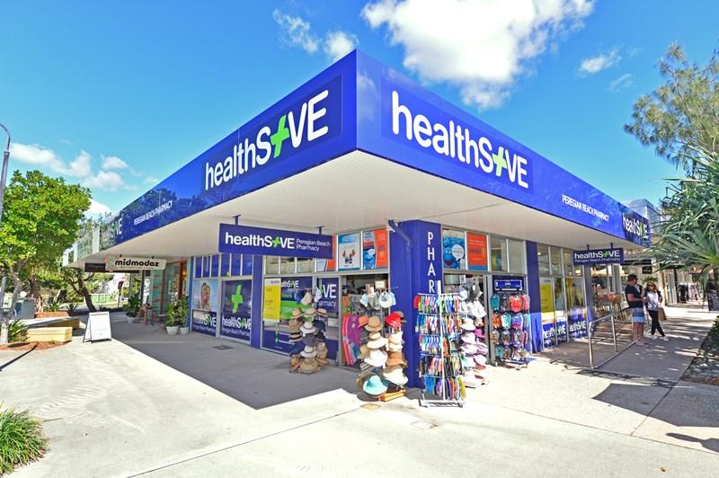 Lot 1/2 Kingfisher Drive PEREGIAN BEACH QLD 4573