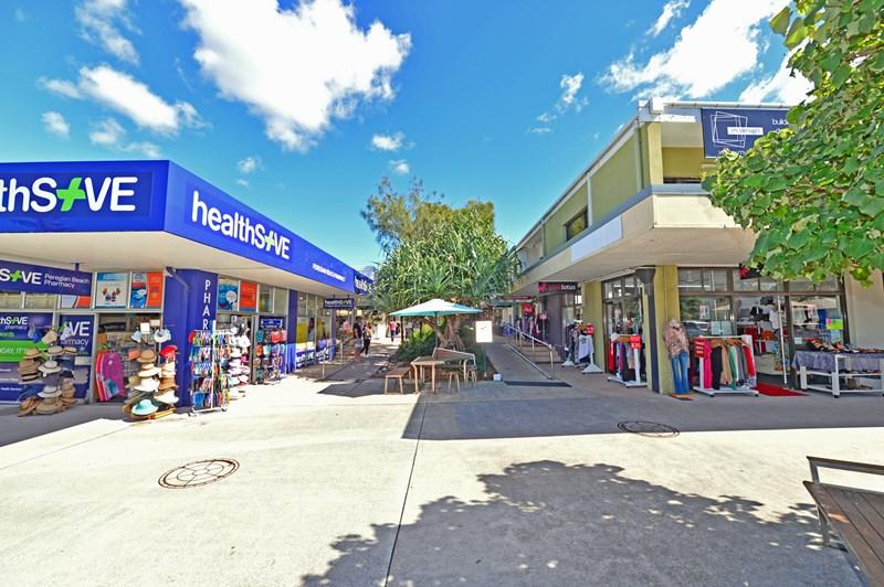 Lots 1 & 2/2 Kingfisher Drive PEREGIAN BEACH QLD 4573