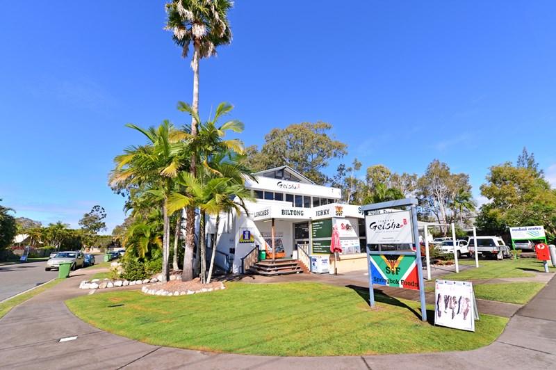 Lot 2/195 Weyba Road NOOSAVILLE QLD 4566
