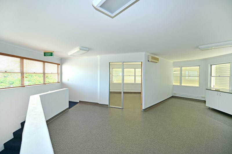 Suite 25/91 Poinciana Avenue TEWANTIN QLD 4565