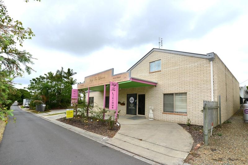 11B Garnet Street COOROY QLD 4563
