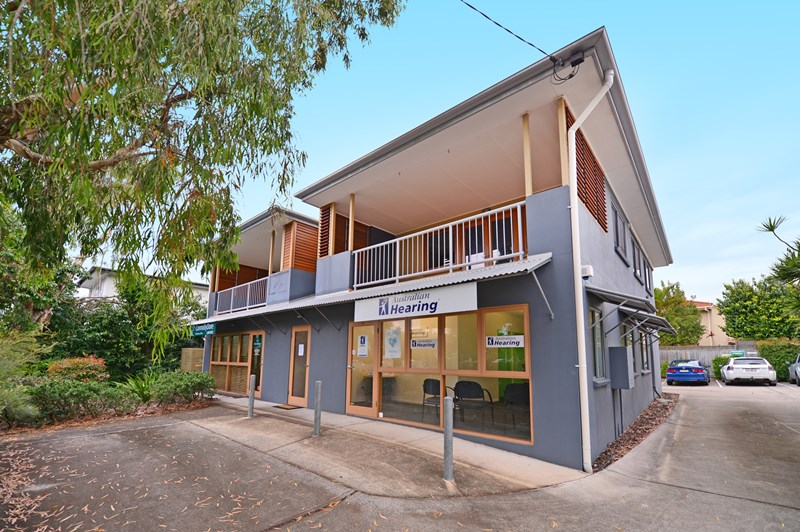 Unit 3/67 Mary Street NOOSAVILLE QLD 4566