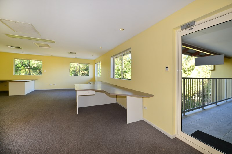 Suite 5/66 Poinciana Avenue TEWANTIN QLD 4565