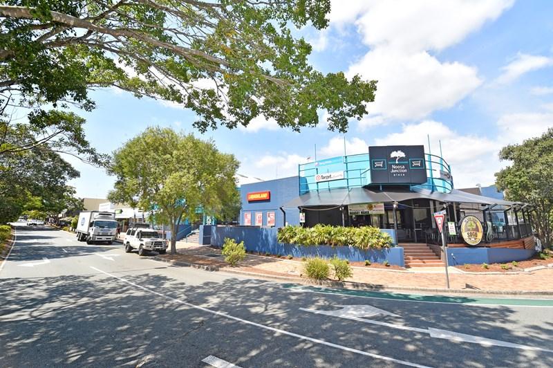 Shop 18a/81 Noosa Drive NOOSA HEADS QLD 4567
