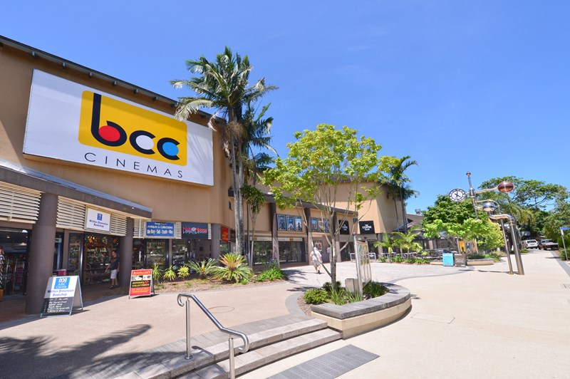 Shop 8/29 Sunshine Beach Road NOOSA HEADS QLD 4567
