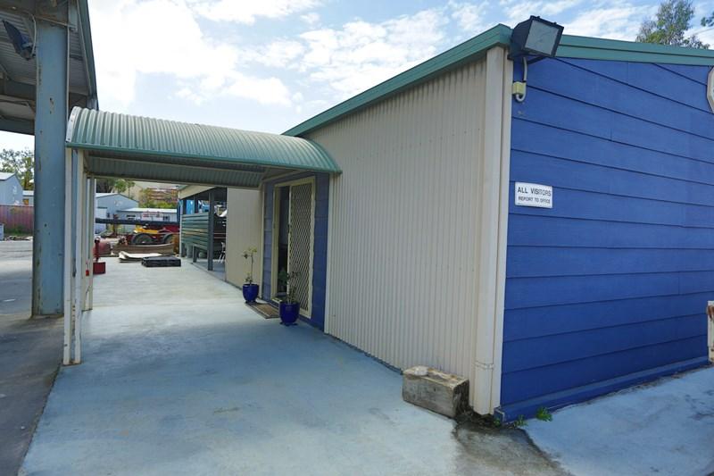 15 Dalrymple Drive TOOLOOA QLD 4680