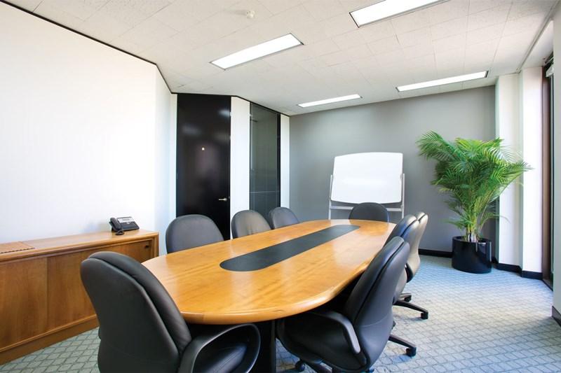 Suite 608A/434 St Kilda Road MELBOURNE 3004 VIC 3004