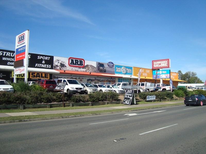 113-137 Morayfield Road MORAYFIELD QLD 4506