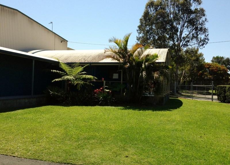 2/5 Hayley Place MURWILLUMBAH NSW 2484