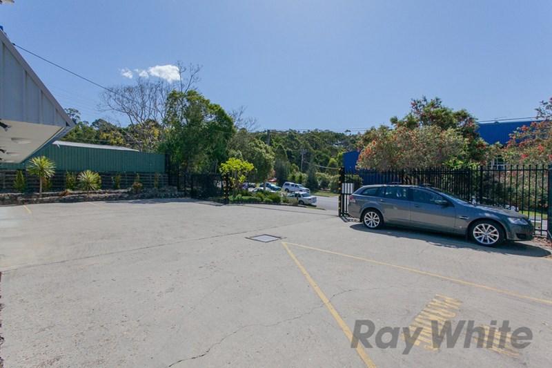 11 Alhambra Avenue CARDIFF NSW 2285