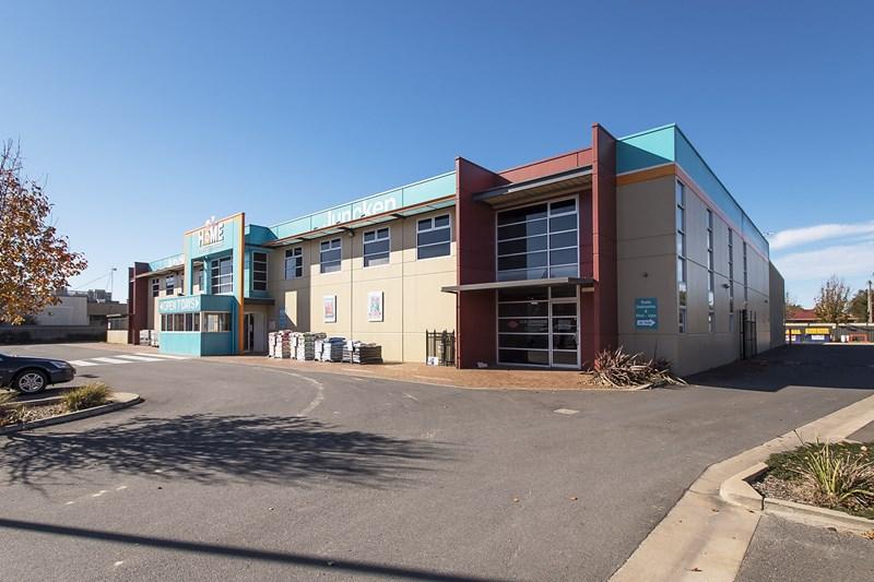 53-57 Tanunda Road NURIOOTPA SA 5355