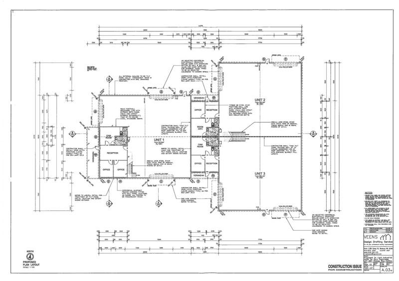 U1/8 Stokes Way DAVENPORT WA 6230