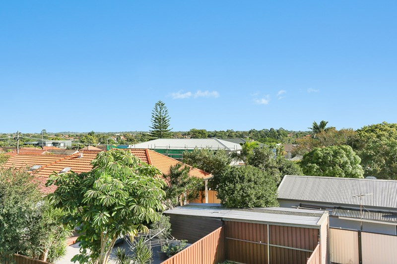 321 Forest Road BEXLEY NSW 2207