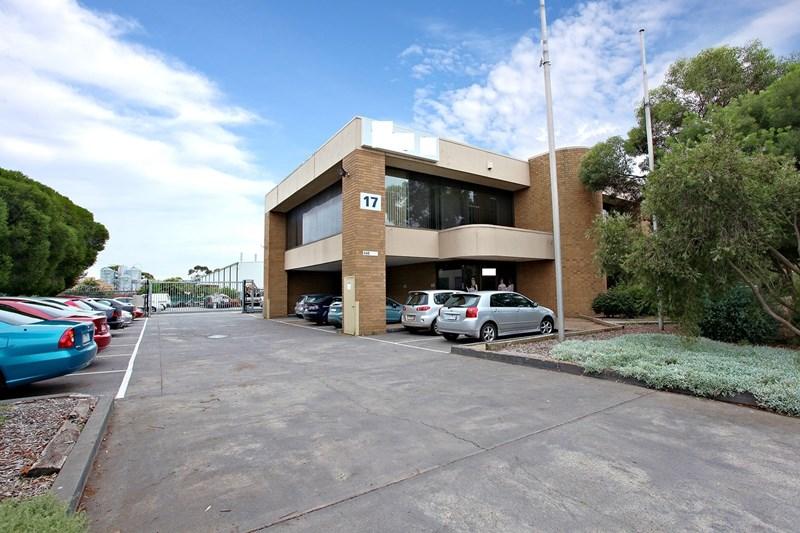 Bargain car rentals melbourne airport tullamarine vic 3043 16