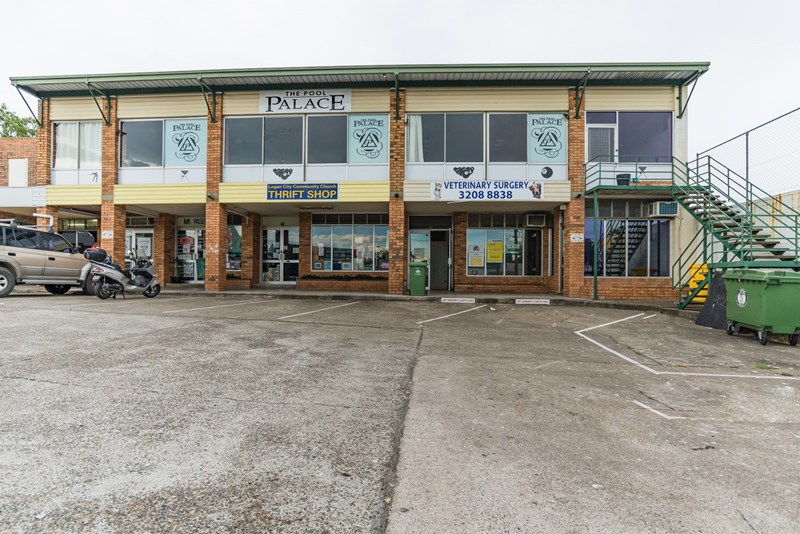 1/250 Kingston Road SLACKS CREEK QLD 4127