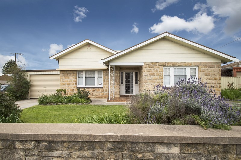 88 Portrush  Road PAYNEHAM SOUTH SA 5070