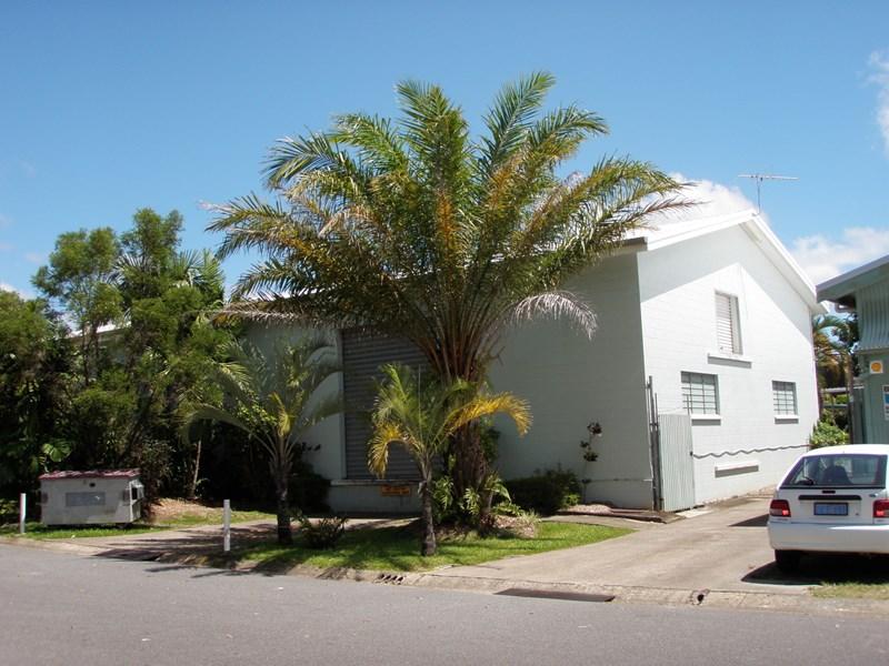 Lot 3/74 Ishmael Road EARLVILLE QLD 4870