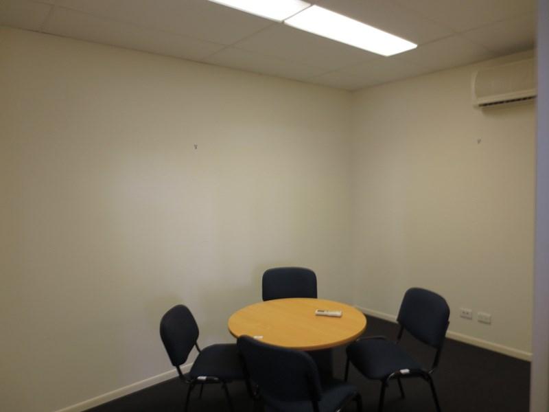 10/1029 Manly Road TINGALPA QLD 4173