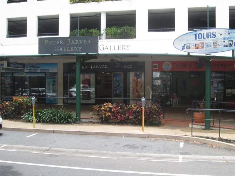 Shop 3/53-59 Esplanade CAIRNS QLD 4870