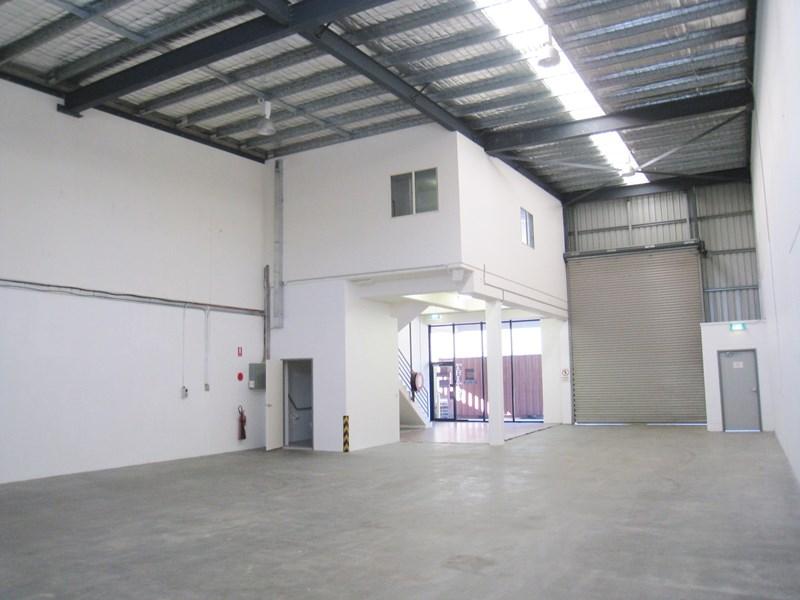 Narabang Way BELROSE NSW 2085