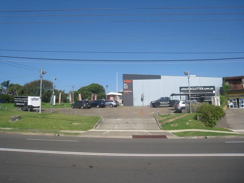 61 Darley Street MONA VALE NSW 2103
