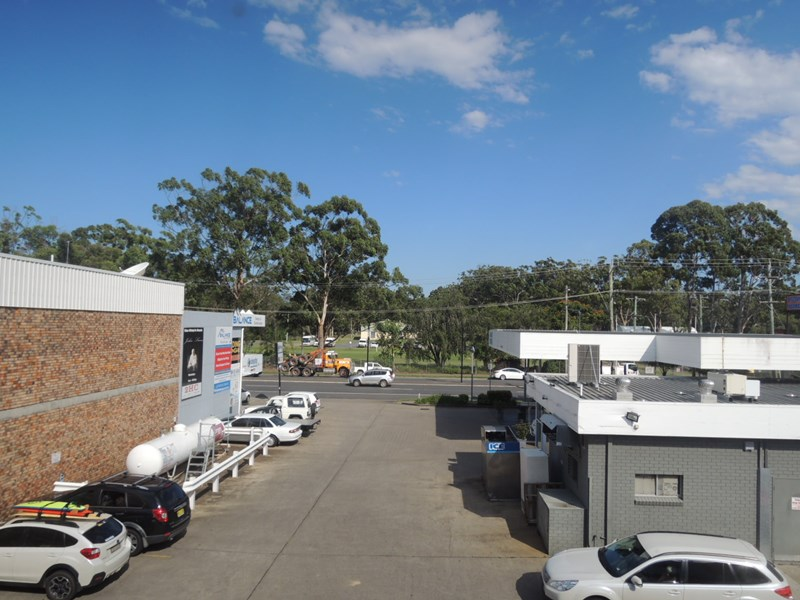 Suite 3/150 Pacific Highway COFFS HARBOUR NSW 2450