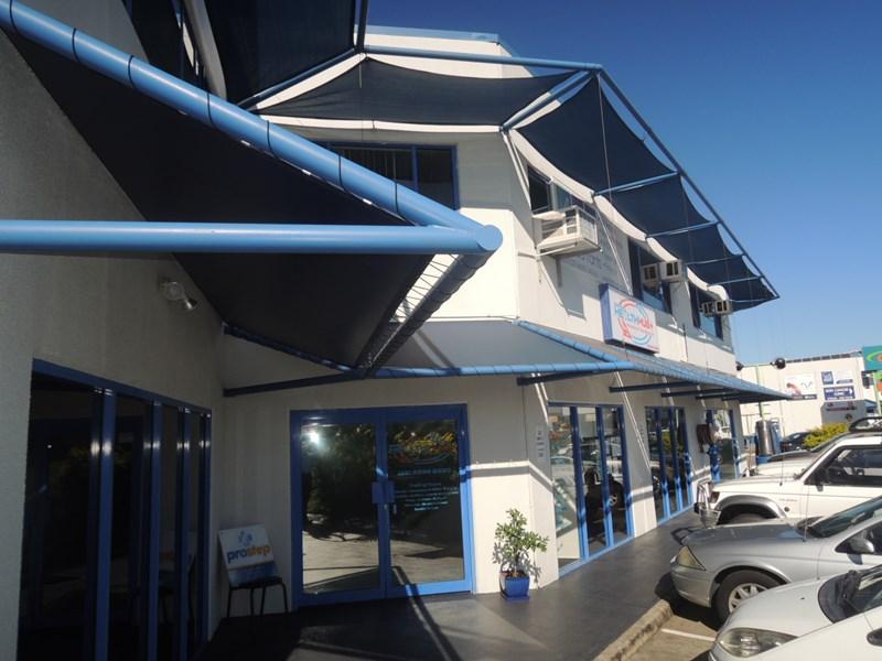 Room 1 - 4/30 Orlando  Street COFFS HARBOUR NSW 2450