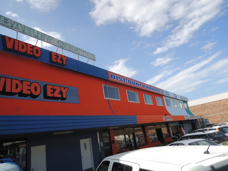 Shop 6/150 Pacific Highway COFFS HARBOUR NSW 2450