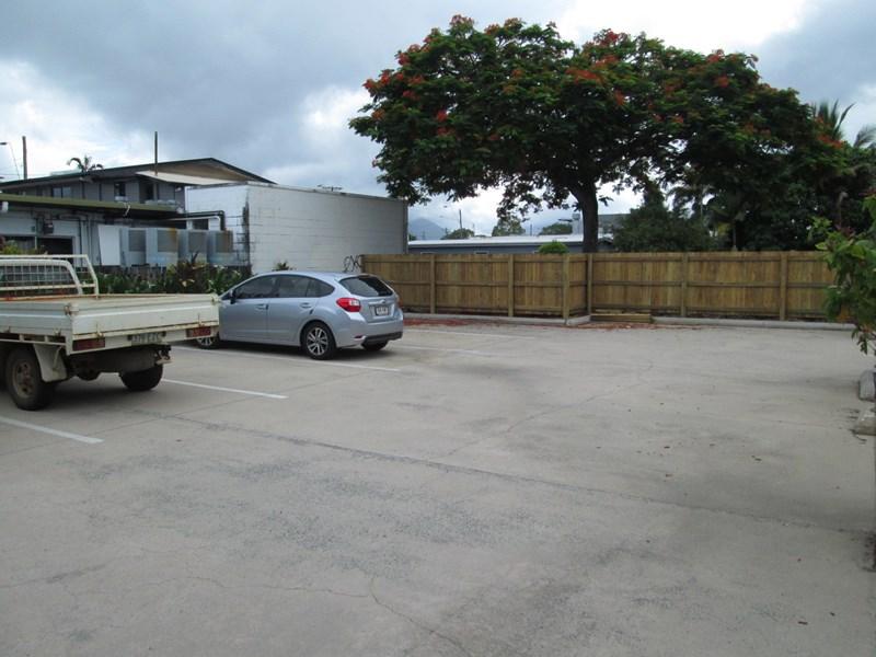 212 McLeod Street CAIRNS QLD 4870