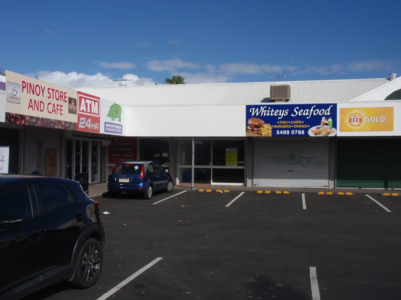 10, 22 -28 Rowe Street CABOOLTURE QLD 4510