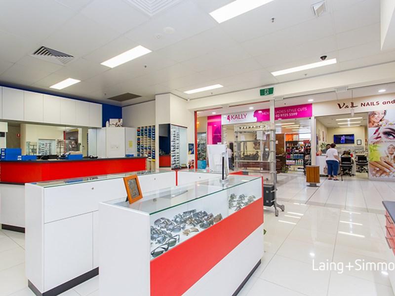 368 Hamilton Road FAIRFIELD NSW 2165