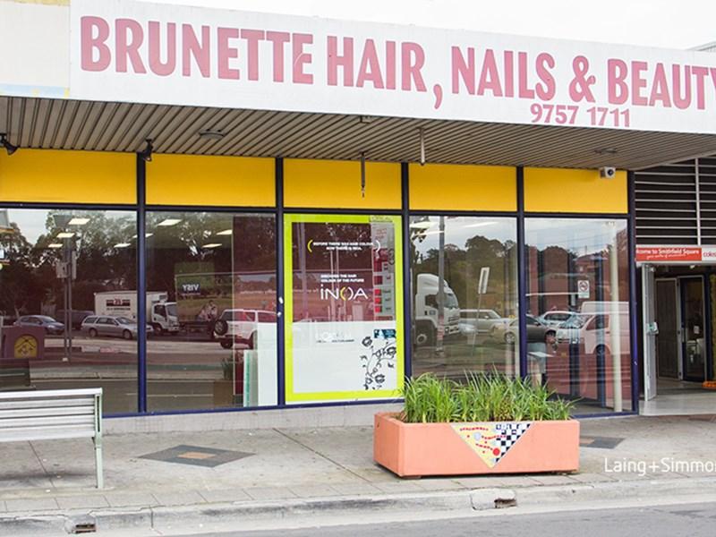 675 The Horsley Drive SMITHFIELD NSW 2164