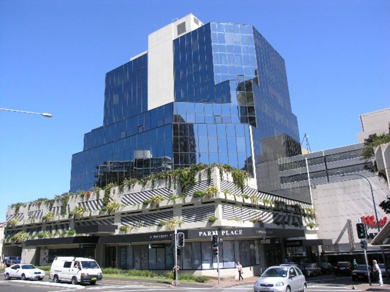Suite 310/ 3 Waverley Street BONDI JUNCTION NSW 2022
