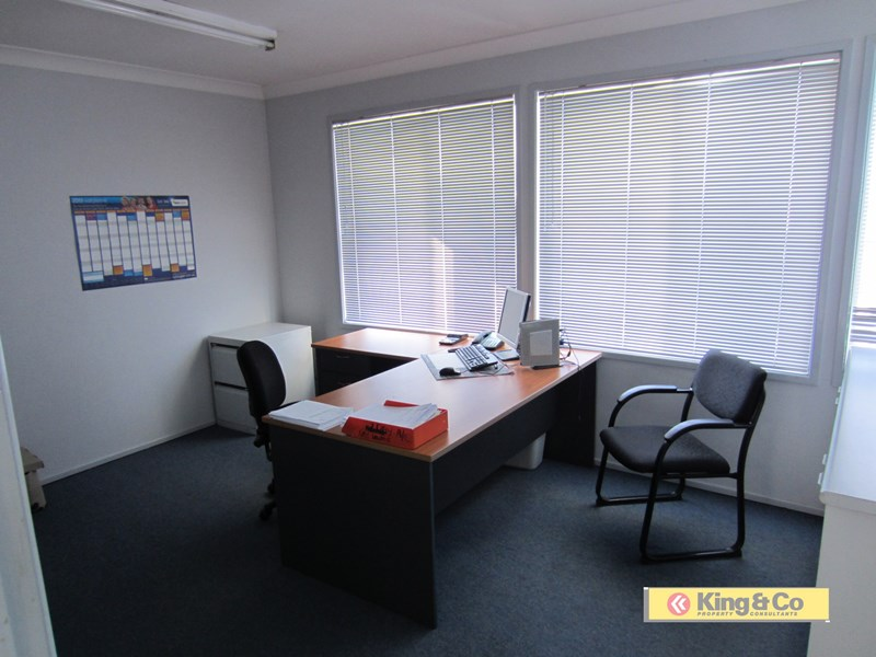 Office/1808 Ipswich Road ROCKLEA QLD 4106