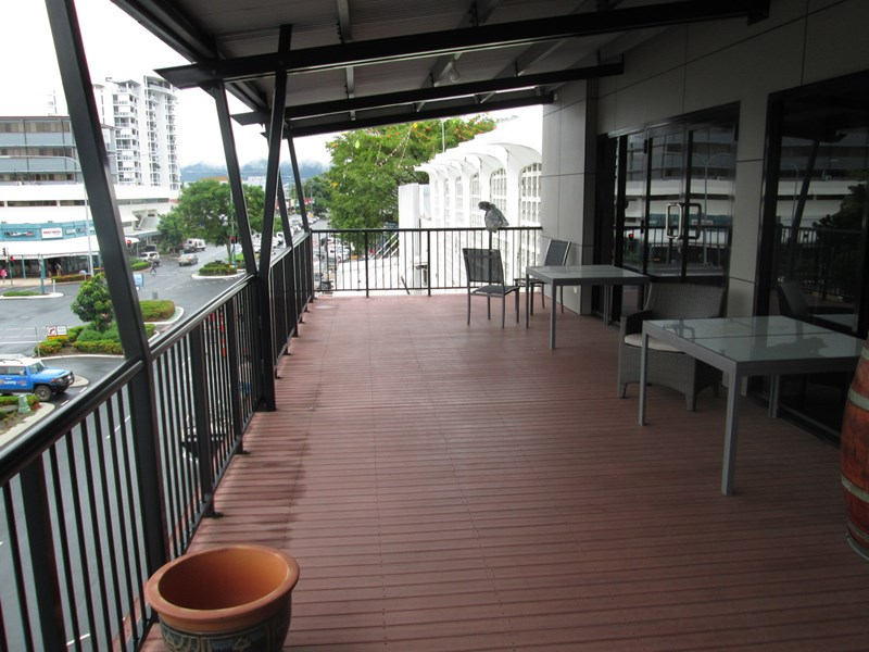 Suites 8 & 9/82 Grafton Street CAIRNS CITY QLD 4870