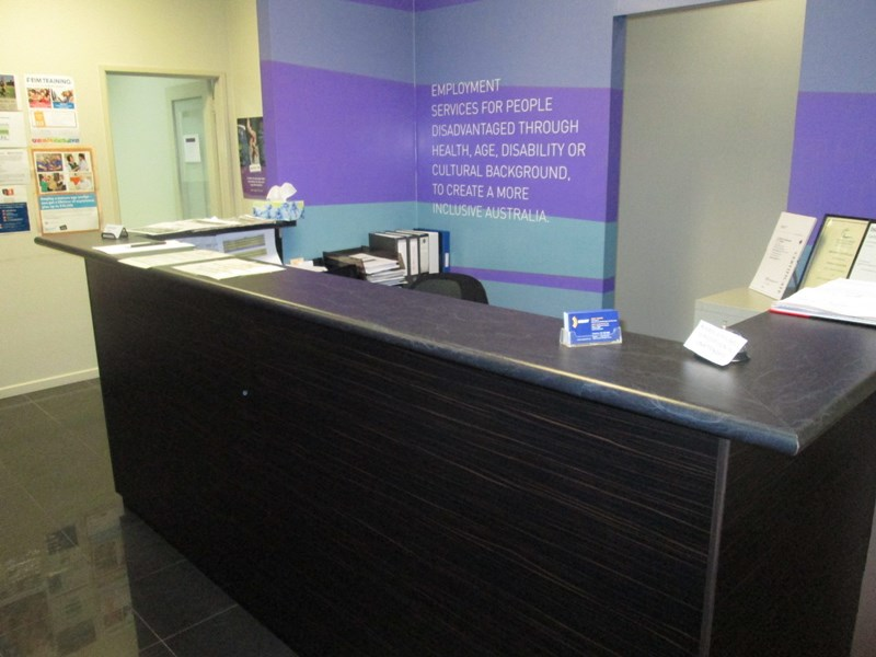 Suites 8 &/82 Grafton Street CAIRNS QLD 4870
