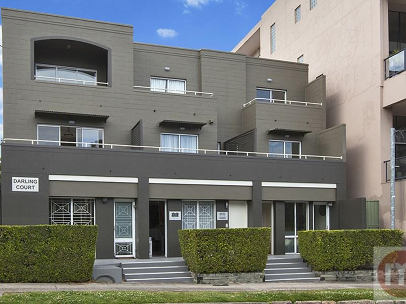 5/430 Darling Street BALMAIN NSW 2041