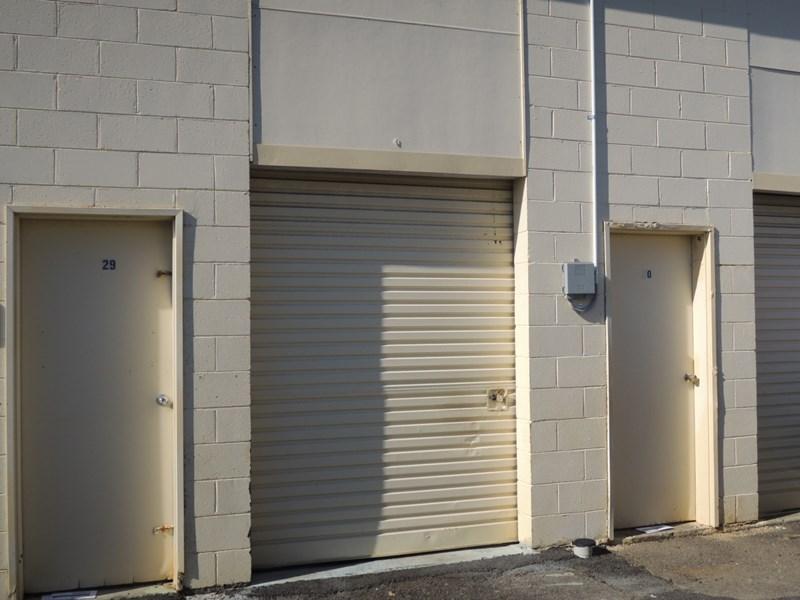 30/22 Lawson Crescent COFFS HARBOUR NSW 2450